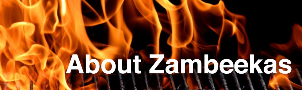zambeekas-website-graphic-about-page